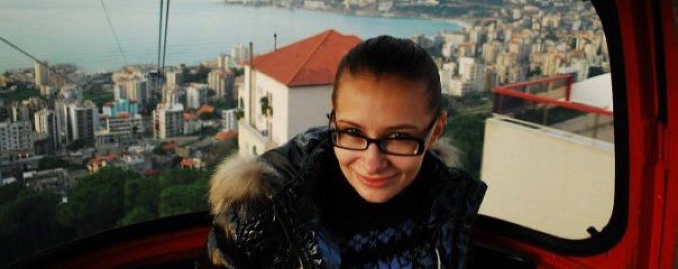 """Геращенко запевнила, що полонену у """"ЛНР"""" журналістку постійно намагаються визволити"""