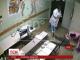 Бєлгородського лікаря за вбивство пацієнта просто звільнили