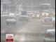 Синоптики прогнозують мокрий сніг майже в усіх регіонах України