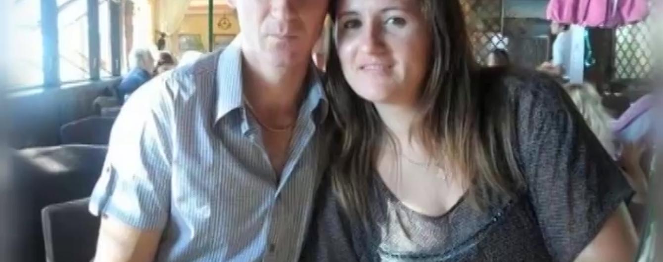 Українська драма в Італії. У лікарні помер чоловік, який сокирою зарубав своїх дружину та доньку