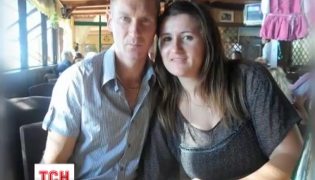 Неапольский убийца собственной семьи умер в больнице