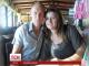 Неапольський убивця власної сім'ї  помер у лікарні