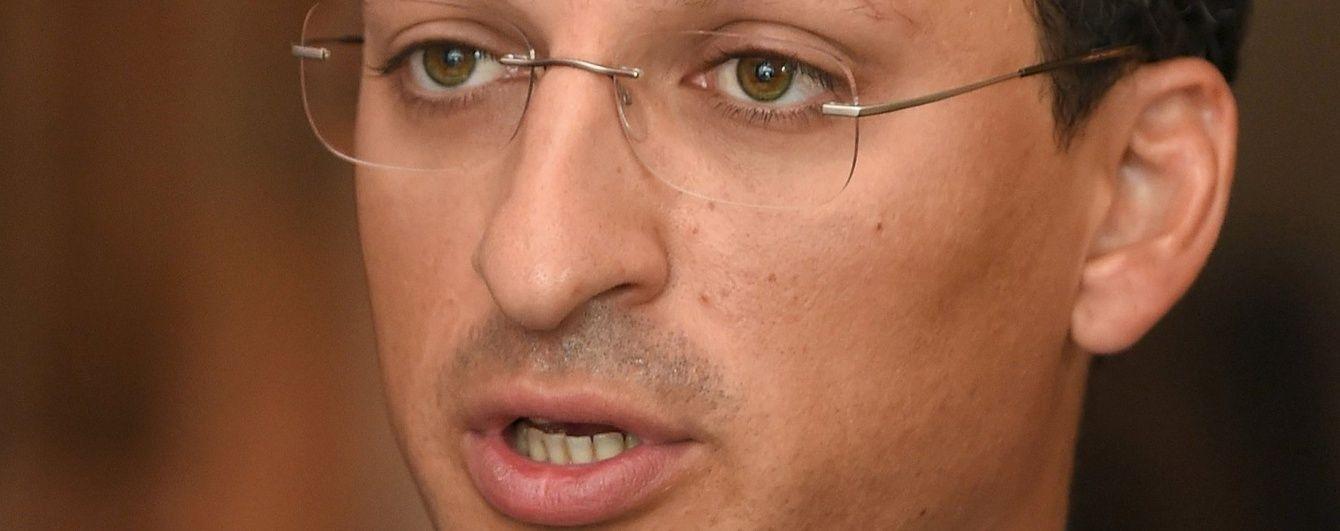 """""""Таємний"""" зять Путіна виявився мільярдером - ЗМІ"""
