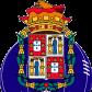 Эмблема ФК «Порту»