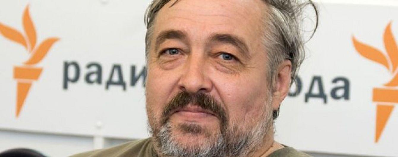 У Москві знайшли мертвим публіциста, який написав книгу про КДБ та президентство Путіна