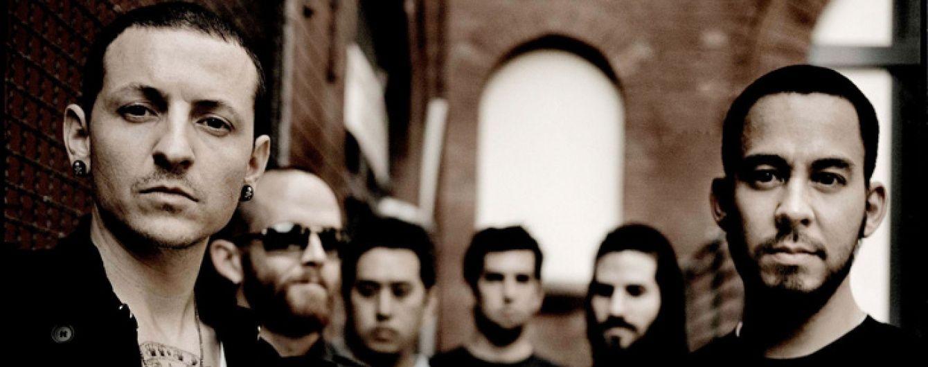 Юзерів полонив кліп на хіт Linkin Park, зібраний із кінофраз