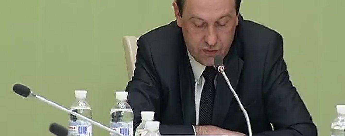 З кандидатів у антикорупційні прокурори відсіяли 64 людини