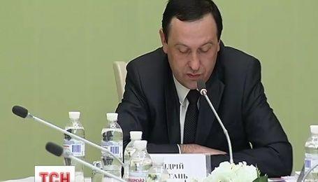 254 кандидати на посади до Антикорупційної прокуратури пройшли до другого етапу відбору
