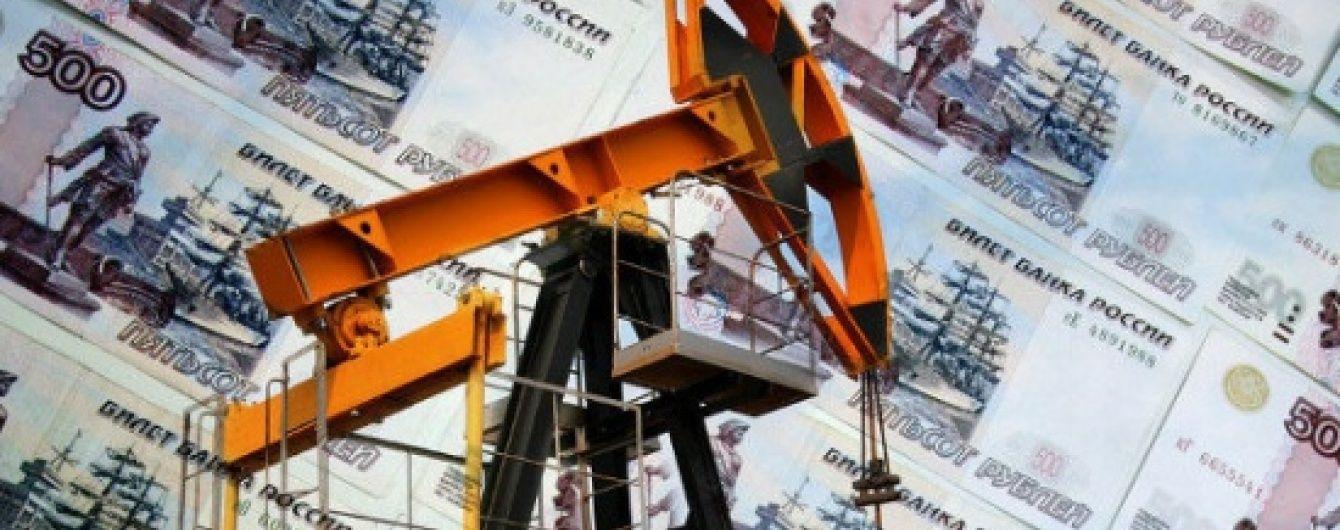 Після скасування санкцій Іран збирається вдвічі збільшити експорт нафти