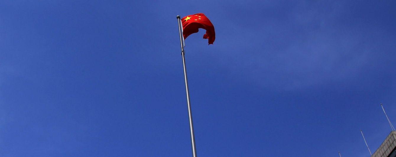 У Китаї до смертної кари засудили торговця дітьми