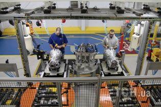 Fiat Chrysler из-за неисправной детали отзывает почти полмиллиона авто