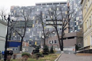 """В """"Охматдете"""" разоблачили заведующую аптечным складом и медсестер, присвоивших лекарства на 8 млн гривен"""