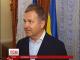 Юрію Горбунову присвоїли звання Заслуженого артиста України