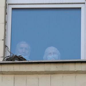 На Прикарпатье вдвое выросло число пострадавших от отравления в комплексе отдыха