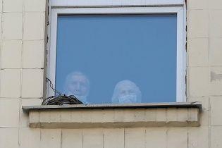 На Прикарпатті вдвічі зросла кількість постраждалих від отруєння у комплексі відпочинку