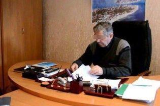 Одесский суд арестовал мэра Затоки и чиновника Белгород-Днестровской горсовета