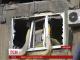 На Донеччині стався вибух у житловому будинку, загинули діти