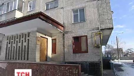 У Київській області п'яний чоловік полював на місцевих жителів
