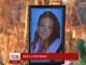 На Прикарпатті поліція з'ясовує причини смерті вагітної жінки