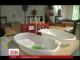 У Франції через випробування нових ліків 6 осіб перебувають у критичному стані