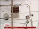 Компенсацію за згорілі прилади вимагають жителі Солом'янського району