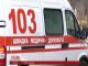 На Кіровоградщині зафіксована перша смерть від пандемічного грипу
