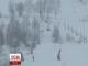 У Франції шукають винуватців трагічних наслідків альпійської лавини