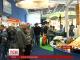 """У Берліні на """"Зеленому тижні"""" зібралися аграрії-бізнесмени з усього світу"""