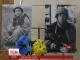 У столиці вшанували пам'ять загиблих захисників Донецького аеропорту