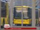 В Києві дитину вдарило струмом у тролейбусі