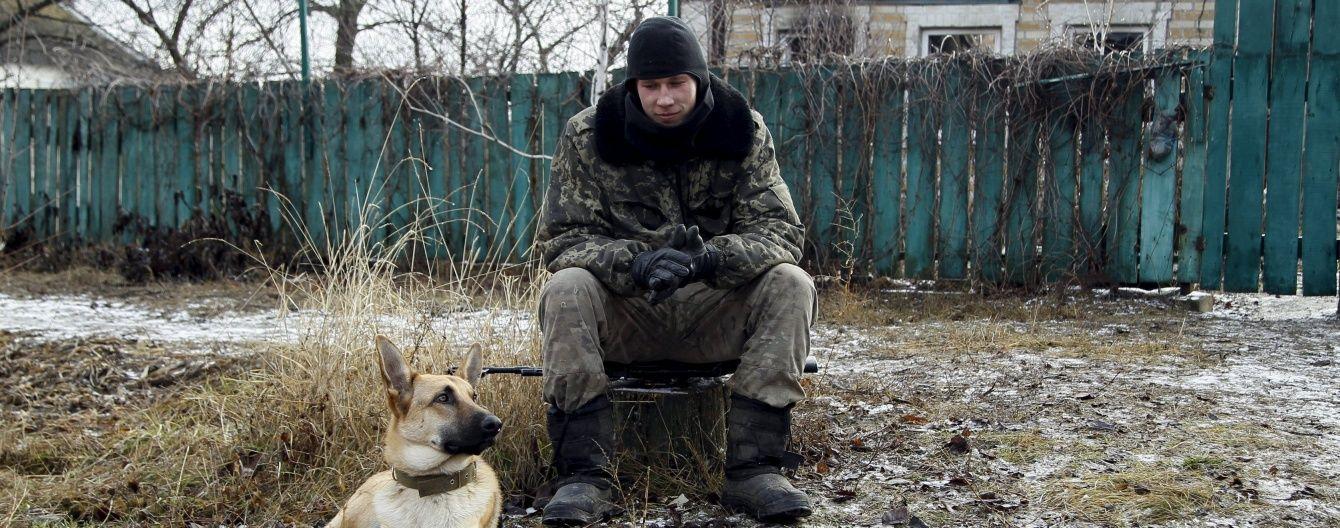 На Донбасі грип убив півсотні російських військових - розвідка