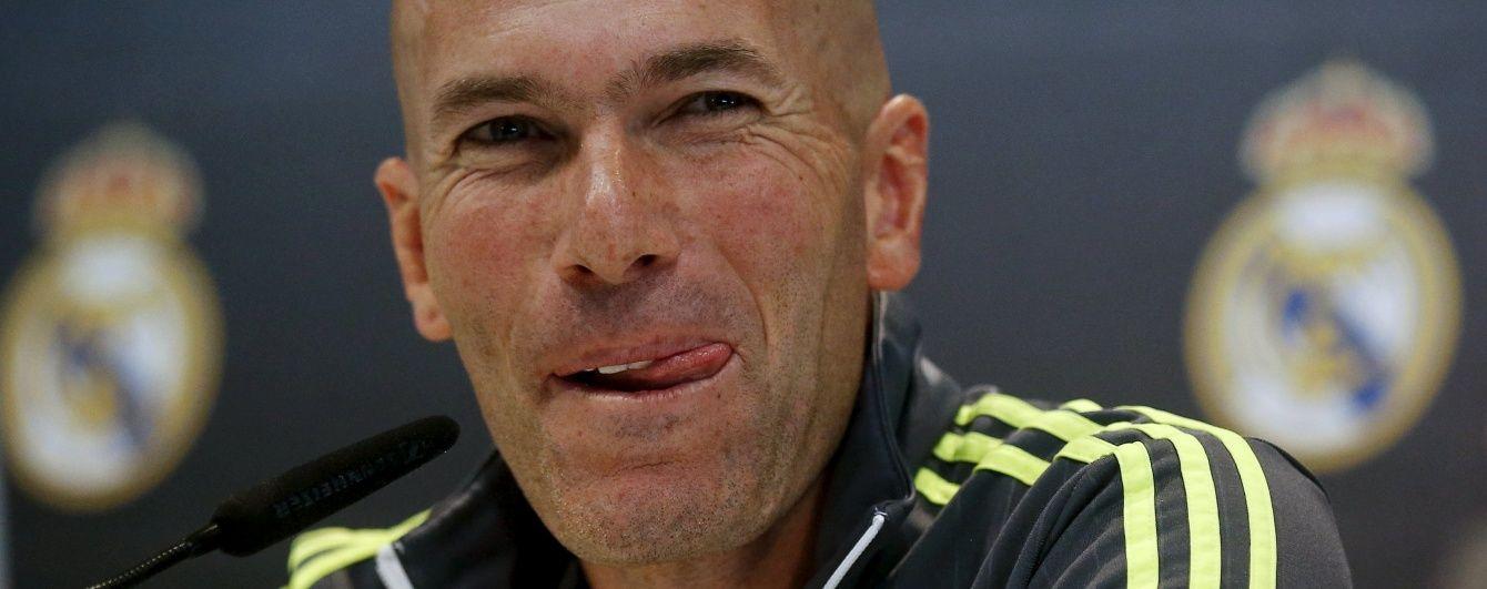 """""""Реал"""" планує """"закупитися"""" взимку на 300 мільйонів"""