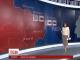 Росія посилює військові бази вздовж кордону з Україною - РНБО