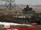 """Як Росія нав'язала Україні окопну війну """"на виснаження"""""""