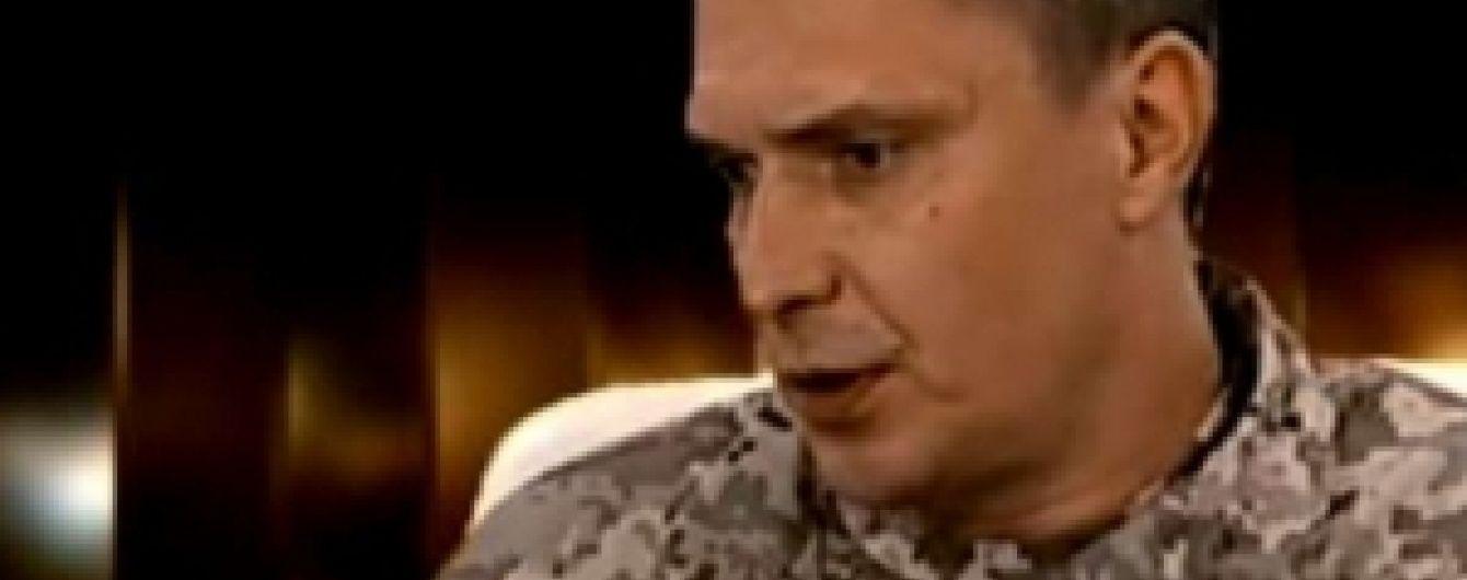 В Одесі в ДТП розбився відомий лікар-нейрохірург, який був добровольцем АТО