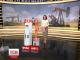 Російська нафта стає дешевшою за воду і горілку