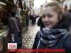 Школярі з маленького селища на Донеччині провели казкові канікули у Львові