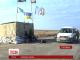 Учасники блокади Криму залишаться на блокпостах, щоби наглядати за прикордонниками