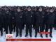 У Дніпропетровську розпочала роботу нова поліція