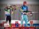 Жіноча збірна України з біатлону виграла естафету Кубку світу у Німеччині