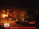 Яценюк доручив з'ясувати обставини теракту в Буркіна-Фасо
