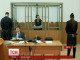 У російському Донецьку сьогодні відновлюють суд над Надією Савченко