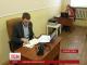 У Дніпропетровську запрацював перший в Україні віртуальний центр для учасників АТО та переселенців