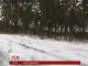Забрати руки від лісу вимагають від чиновників жителі села Биківня