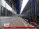 Потяг Херсон-Київ сьогодні прибув з восьмигодинною затримкою