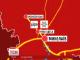 Щонайменше 30 людей опинилися у сніговому полоні на трасі Вознесенськ-Миколаїв