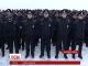 У Дніпропетровську запрацювала нова поліція