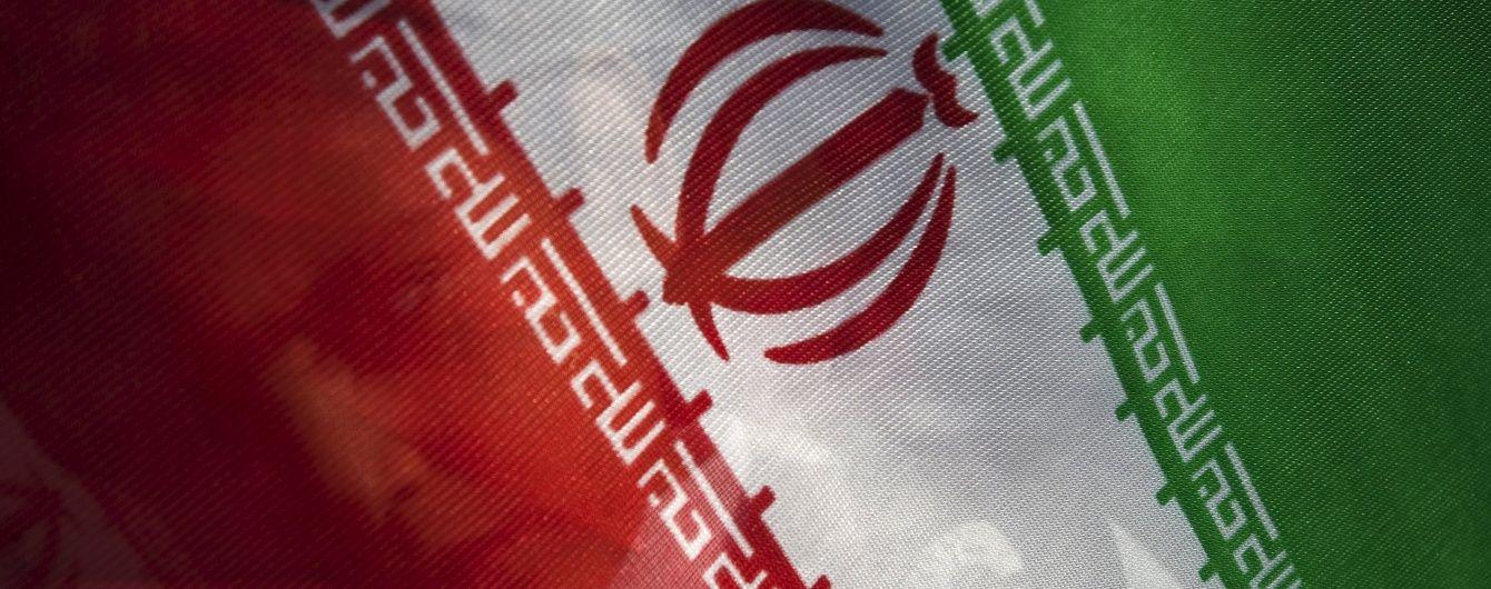 Іран і Китай домовилися про постачання нафти і будівництво АЕС