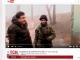 Саакашвілі виклав в інтернет відео з позиціями українських блок-постів