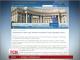 МЗС України занепокоєне і рішуче засуджує невиконання російською стороною Мінських угод